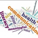 healthlitwordle